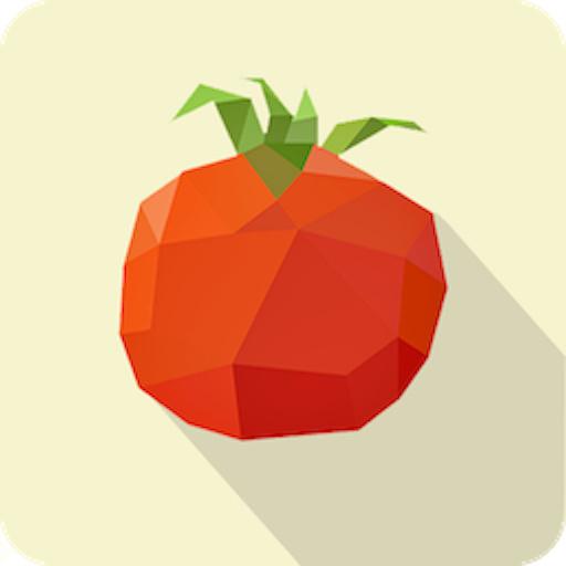 番茄todo最新版 v10.2.9.52