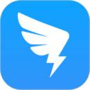 钉钉app下载安装 v6.0.1