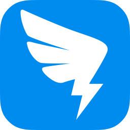 钉钉课堂app下载 v6.0.0