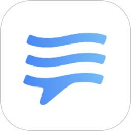 百度如流app下载 v8.11.3.0