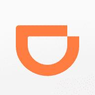 滴滴出行app下载 v6.2.0
