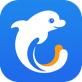 携程旅行app下载 v8.32.0