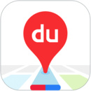 百度地图app下载安装 v10.25.0