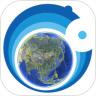 奥维互动地图2021