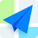 高德地图app最新版  v10.80.3.2906