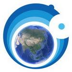 奥维卫星实景地图(高清)手机版下载 v8.9.5
