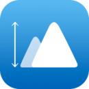 海拔高度测量仪手机版下载