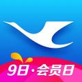 厦门航空app最新版 v6.4.1