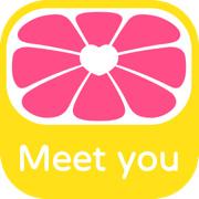 美柚孕期app下载安装 v2.1.1