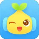 宝贝听听app下载 v10.8.1