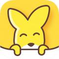 口袋故事app v10.23