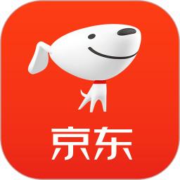 京东手机客户端app下载