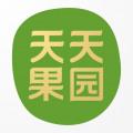 天天果园手机版免费下载 v8.1.7