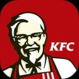 肯德基app下载 v59.58