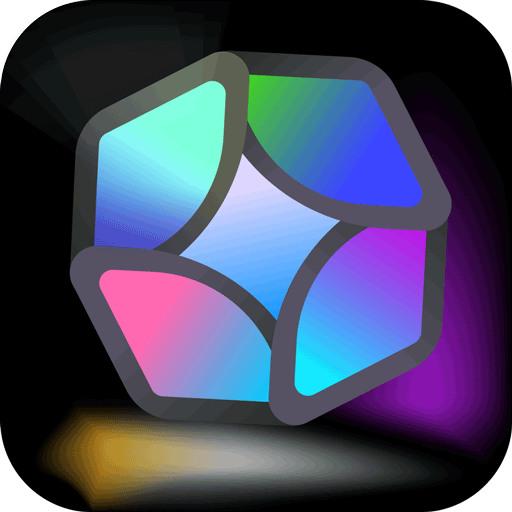 秘乐app