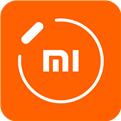 小米手环app下载 v4.8.1