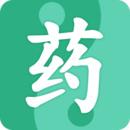 掌上药店app下载安装 v6.3.0