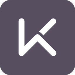Keep健身app下载 v6.134.0