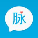 微脉app安卓版 v6.11.0