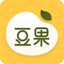 豆果美食app下载