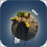 探索地球app下载