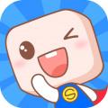 超级课程表app下载