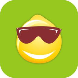 小柚驾考app下载