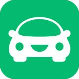 驾考一点通app下载 v5.8.2