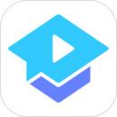腾讯课堂app v6.3.1.1