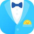 口袋兼职app官方下载 v5.0.20