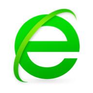 360浏览器app下载 V9.1.1.010