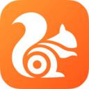 UC浏览器app官方下载 v13.3.5.1115