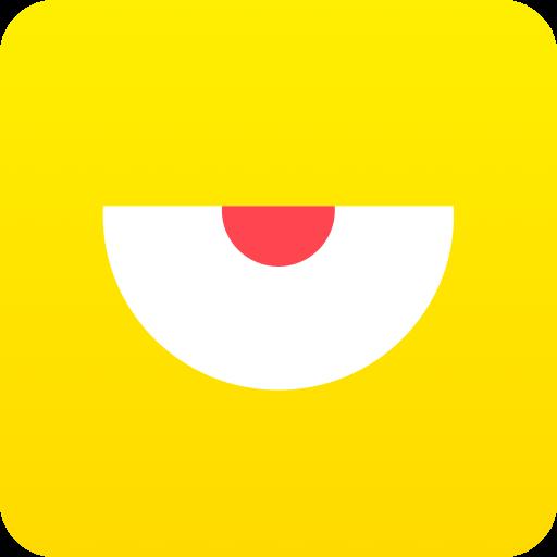 玩吧app最新版 v10.15.2