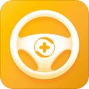360行车助手车机版app v5.0.0.0