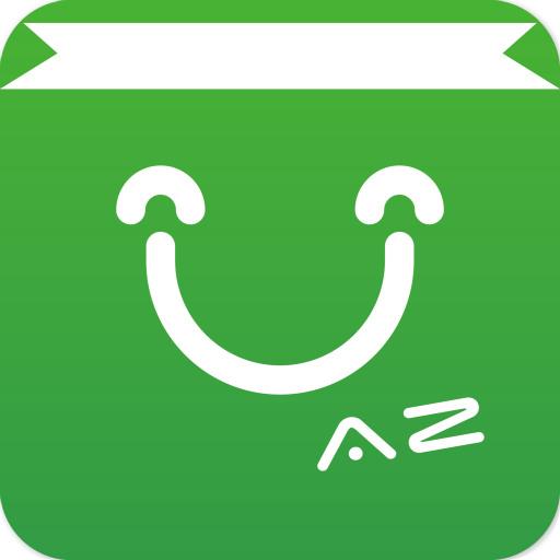 安智市场2021最新版下载 v6.6.9.3