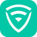 腾讯wifi管家 v3.9.9