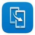 手机克隆app最新安卓版免费下载