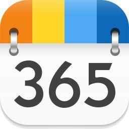 365日历下载