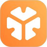 T3出行app(司机版)下载