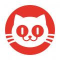 猫眼电影app下载