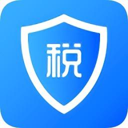 自然人电子税务局app下载