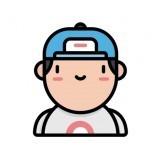 奶茶小本app下载