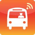 掌上公交app下载 v3.8.5