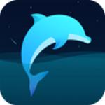 海豚睡眠app下载 v1.4.3
