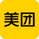 2021美团app最新版 v11.8.206
