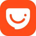 2021口碑外卖app最新版 v7.2.18.125