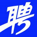 智联招聘app下载 v8.1.0