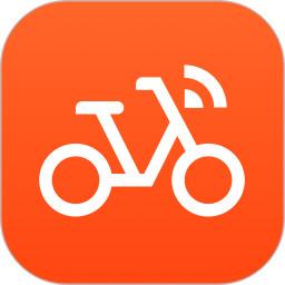 美团共享单车app v8.33.0