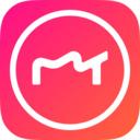 美图秀秀app2021最新版下载