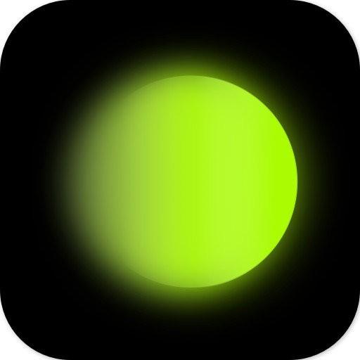 醒图app手机版下载 v1.022